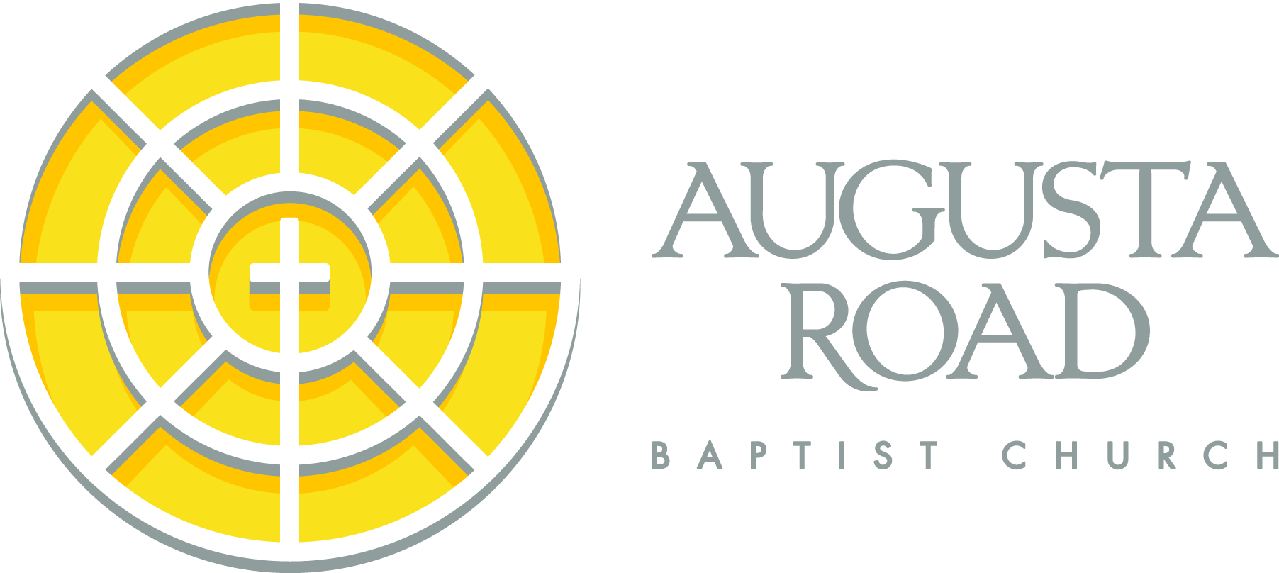 Augusta Road Baptist Church